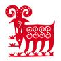 Signe de la Chèvre