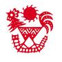 Signe du Coq