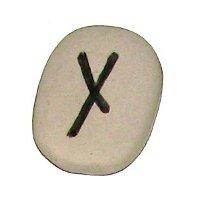 Gebo tirage des runes en ligne - Veritable tarot de marseille gratuit ...