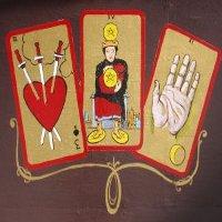 Tarot divinatoire gratuit tirage instantan - Veritable tarot de marseille gratuit ...