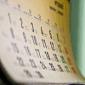 horoscope mois